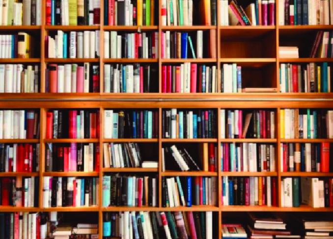 libraryhd